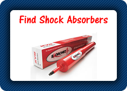 Search for Shock Absorbers